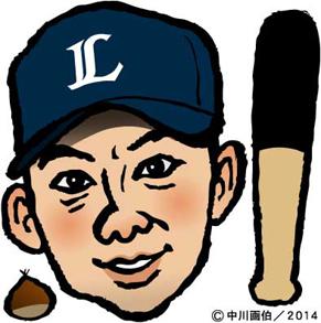 kuriyama1_140325.jpg