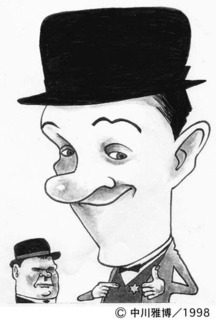 laurel_hardy1998.jpg