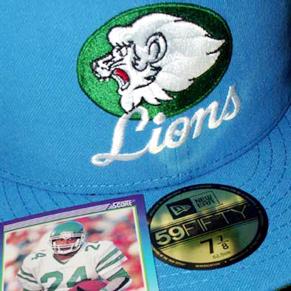 lions140717.jpg