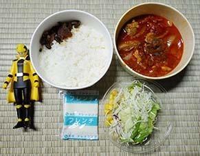 matsuya1808232.jpg