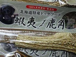 mebuki2012254.jpg