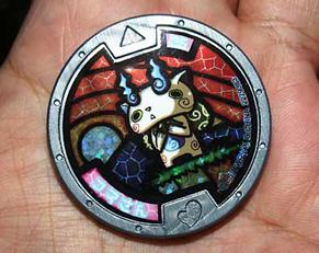 medal1601161.jpg