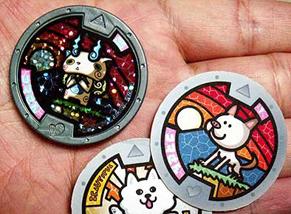 medal1601162.jpg