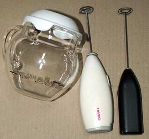 milk_160108.jpg