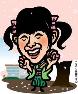 momochi111116.jpg