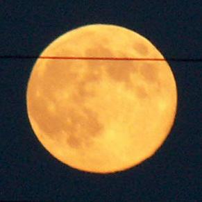 moon110912.jpg