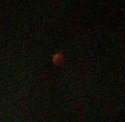 moon141008.jpg
