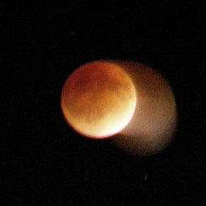 moon_111210.jpg