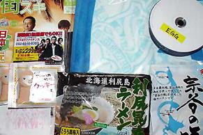 moyamiya1405181.jpg