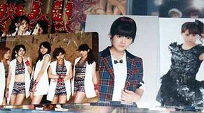 moyashi1412253.jpg