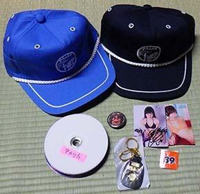 moyashi1808021.jpg