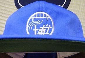moyashi1808025.jpg