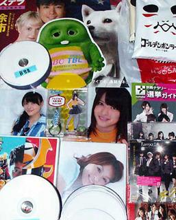 moyashi_1412251.jpg
