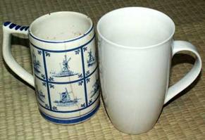 mug1509152.jpg
