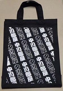 nakagawa_b190427.jpg