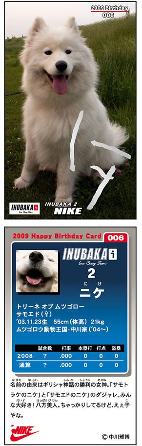 nike_card091123.jpg