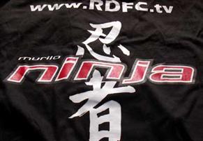 ninja121113.jpg