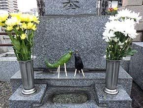 okuribi190725.jpg