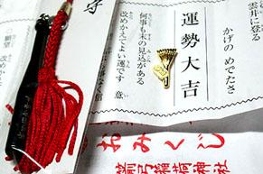 omikuji100128.jpg
