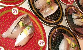 osushi1510261.jpg