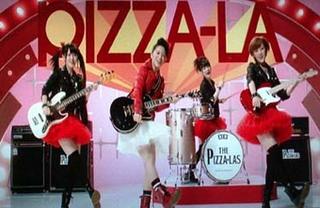 pizzalabuono120321.jpg