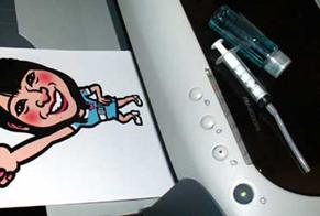 printer151124.jpg