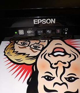 printer1807302.jpg