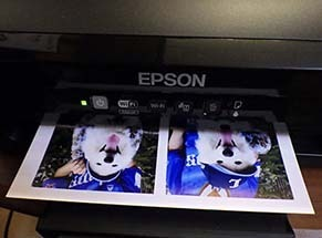 printer1807303.jpg