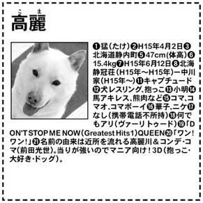 profile_koma0509.jpg