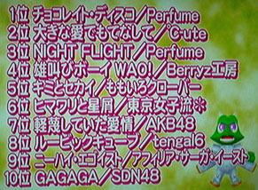 r_oukoku110515.jpg