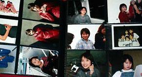 rf_fuku141228.jpg