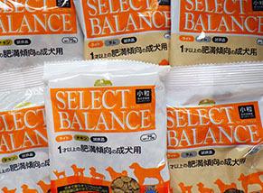 s_balance170721.jpg