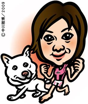 sachi_091019.jpg