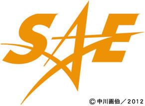 sae_jaxa120125.jpg