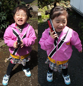 sae_pink1004141.jpg