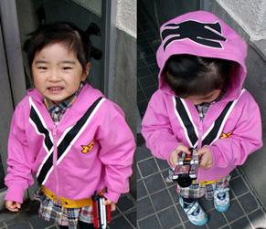 sae_pink1004142.jpg