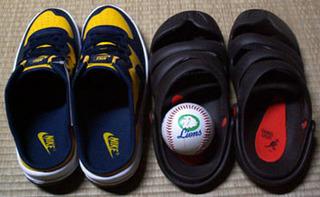 sandal1107312.jpg