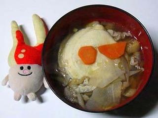 senbei2012302.jpg