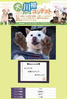 senryu160410.jpg