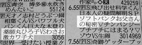 shinbun110205.jpg