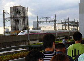 shinkansen170612.jpg