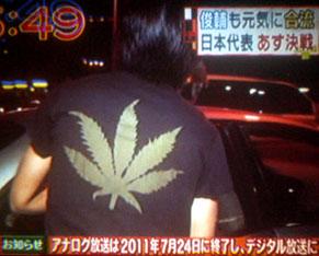 shunsuke081118.jpg