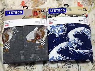 steteko210618.jpg
