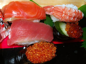 sushi120327.jpg