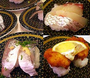 sushi160302.jpg