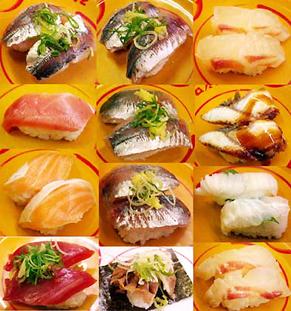 sushi160402.jpg