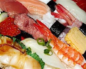 sushi160810.jpg