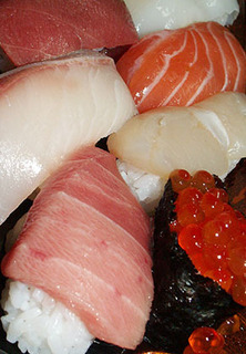 sushi160907.jpg