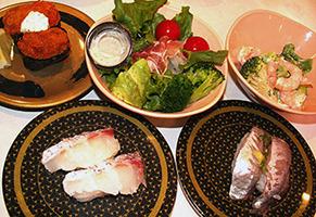 sushi161025.jpg