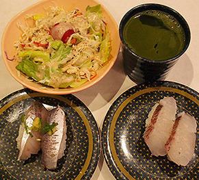sushi161122.jpg